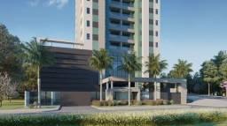 Título do anúncio: Residencial Capri - 138m² - 3 a 4 Quartos - 3 a 4 Banheiros - 3 a 4 Suítes - 3 a 4 Vagas -