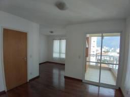 Título do anúncio: Locação Apartamento Sao Paulo Vila Clementino Ref: 23759