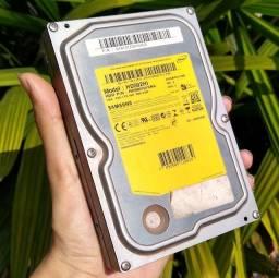 HD Samsung 500GB