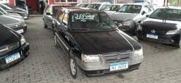 Título do anúncio: Fiat - Uno  2012