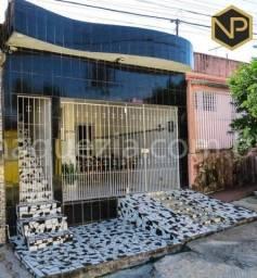 Título do anúncio: Venha morar na melhor Casa da Nova Gameleira! 100% nascente