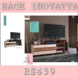 Rack rack rack inovatta / rack inovatta / rack inovatta / rack inovatta 439
