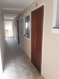 Título do anúncio: LS4- Apartamento com 1 Quarto e 1 banheiro à Venda, 31 m², Liberdade.