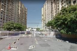 Título do anúncio: Niterói - Apartamento Padrão - São Lourenço