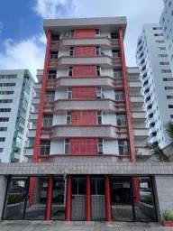 Título do anúncio: Lindo Apartamento em Boa Viagem próximo ao Shopping Recife