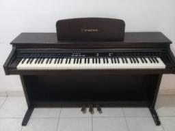 Piano Fenix