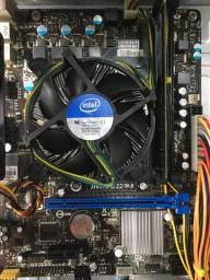 Computador completo !!