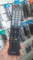 Controle para Tv Lg
