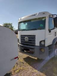 Volkswagen 24250 - poli triplo Grimaldi