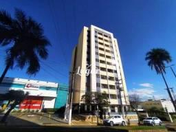 Título do anúncio: Apartamento com 2 dormitórios para alugar, 80 m² por R$ 950,00/mês - Alto Cafezal - Maríli