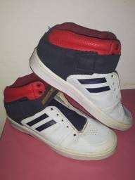 Vendo sapato 32 33