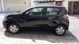 Fiat Mobi Like On 1.0 Flex Completo Novíssimo