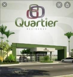 Casa de condomínio à venda com 4 dormitórios em Sim, Feira de santana cod:240975