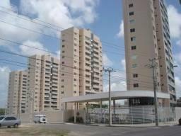 Jardins do Paço / Cambeba / 132 m / 3 Quartos