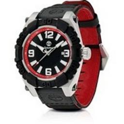 Relógio Timberland Hookset
