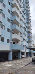 Condomínio Manaus Park 2 quartos sendo 1 suíte, Vieiralves
