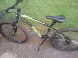 Bicicleta Houston netuno aro 27.5