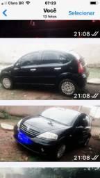 C3 2005/2006  12.500
