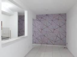 Título do anúncio: Alugo Apartamento Garden em Campo Grande/ RJ.