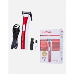 Máquina de Cabelo Multifuncional  Nova Aparador / Cortar Cabelo Barba Bigode<br>