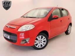 Fiat Palio Essence 1.6 DL
