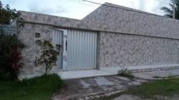 Casa na Enseada dos Corais- c/ 1 andar