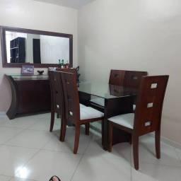 SSJ131A-Apartamento com 2 Quartos e 1 banheiro à Venda
