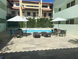 Título do anúncio: Apartamento para venda -2 quartos em Porto de Galinhas - Pronto para morar-oportunidade