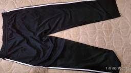 Calça Adidas climalite