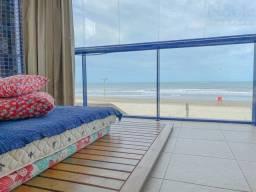 Título do anúncio: Apartamento na Beira-Mar 04 dormitórios.