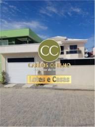 R5 Casa em Arraial do Cabo/RJ.<br><br>