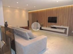 Título do anúncio: Casa para Venda em Belo Horizonte, OURO PRETO, 4 dormitórios, 2 suítes, 5 banheiros, 4 vag
