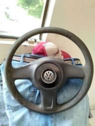 Volante Volkswagen gol fox etc
