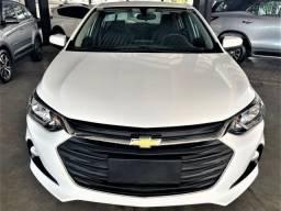 Chevrolet onix 2022 1.0 turbo flex plus ltz automÁtico