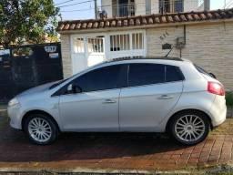 Fiat Bravo 2012+Gnv 5° geração/Leia tudo