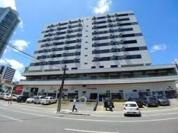 Título do anúncio: Sala à venda, 2 vagas, Espinheiro - Recife/PE