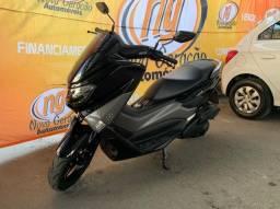 MOTO HONDA PCX 150C 2018