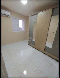 Apartamento com 02 quartos, com 48m² no Pq. das Nações Indígenas em Cuiabá (COD.12163)