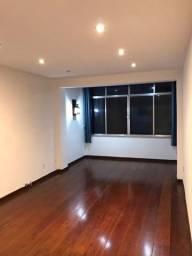 Título do anúncio: Apartamento para aluguel Barão de ipanema 3 quartos com vaga