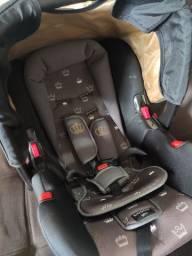 Bebê conforto igloo de 0 a 13kg cosco