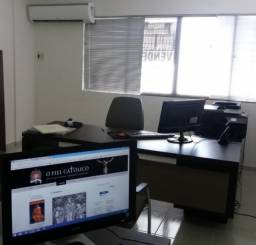 Título do anúncio: Ar-Condicionado Split Digital Inverter Samsung 12.000 BTUs