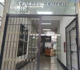 Título do anúncio: Sala/Conjunto para aluguel tem 31 metros quadrados em Flamengo - Rio de Janeiro - RJ