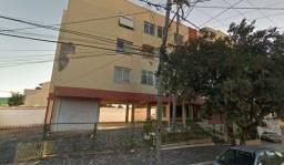 Título do anúncio: Apartamento 1 Dorm - Bairro vila joão pessoa