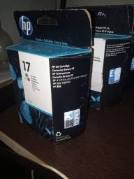 Cartuchos HP baratos