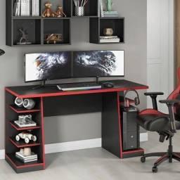 Mesa gamer ( escrivaninha)