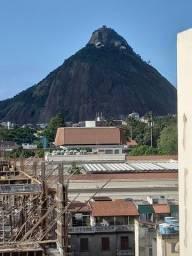 Aluguel de apartamento Botafogo