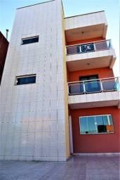 Baixou! Apartamento 3/4 c suíte Cajupiranga Centralizado.Aceita carro/terreno na entrada