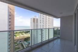 Título do anúncio: Duplex para venda tem 265m², 3 quartos em Altiplano Cabo Branco, João Pessoa - PB