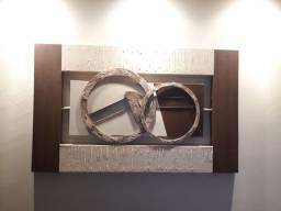 Lindo Quadro Decorativo (VALOR BAIXO PARA VENDER LOGO)