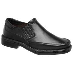 Sapato Antistress